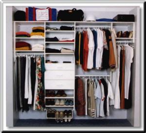 after-wardrobe-764811.jpg (300×274)